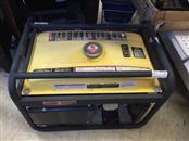 CHAMPION POWER EQUIPMENT Generator 46515
